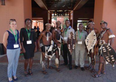 ASM2015_African greetings