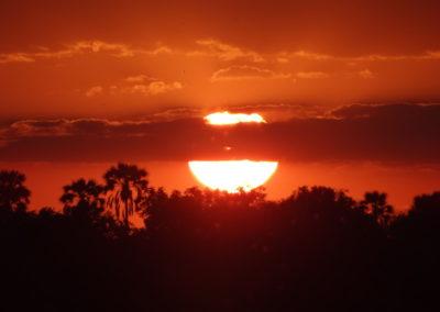 ASM2015_African sun by M Obonyo
