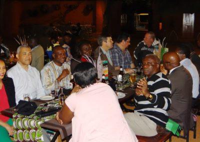 ASM2015_Boma dinner under African sky