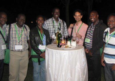 ASM2015_Conference delegates 5