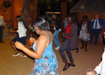 ASM2015_Dancing under African stars