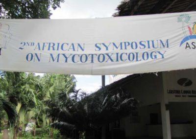 ASM2018 Banner