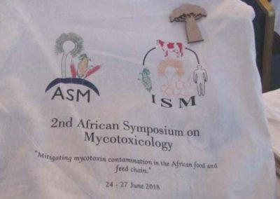 ASM2018_ bag _ baobab badge